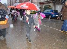 150213-carnavales-los-corrales-066