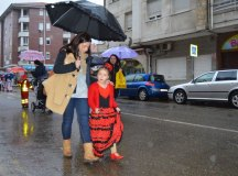 150213-carnavales-los-corrales-074