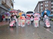 150213-carnavales-los-corrales-076-grupo-mayores-primer-premio