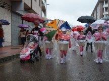 150213-carnavales-los-corrales-077