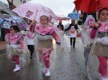150213-carnavales-los-corrales-079