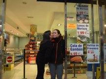 150213-carnavales-los-corrales-084