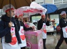 150213-carnavales-los-corrales-093-grupo-mayores-primer-premio