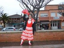 150213-carnavales-los-corrales-097