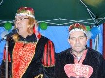 150213-carnavales-los-corrales-102