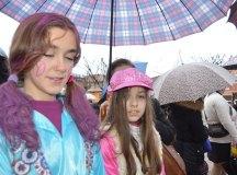 150213-carnavales-los-corrales-109