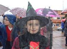 150213-carnavales-los-corrales-110