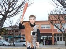 150213-carnavales-los-corrales-117