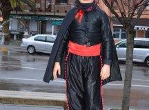 150213-carnavales-los-corrales-127