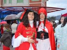 150213-carnavales-los-corrales-130
