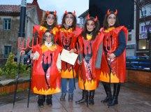 150213-carnavales-los-corrales-140-grupo-mayores-tercer-premio