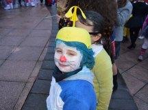 150213-carnavales-los-corrales-144
