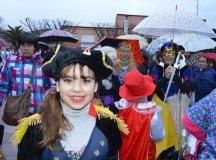 150213-carnavales-los-corrales-146