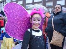 150213-carnavales-los-corrales-147