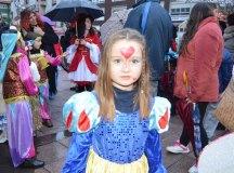 150213-carnavales-los-corrales-148