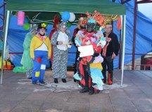 150213-carnavales-los-corrales-149-individual-mayores-segundo-premio