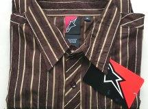 5-dia-08-de-abril-camisa-alpinestar