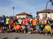 150403-trail-tejas-dobra-cesar-001