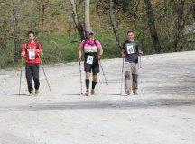 150403-trail-tejas-dobra-cesar-004