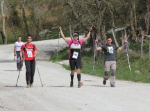 150403-trail-tejas-dobra-cesar-005