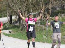 150403-trail-tejas-dobra-cesar-006