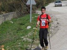 150403-trail-tejas-dobra-cesar-007