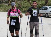 150403-trail-tejas-dobra-cesar-008