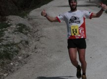 150403-trail-tejas-dobra-cesar-011