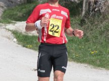 150403-trail-tejas-dobra-cesar-012