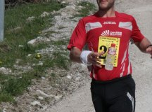 150403-trail-tejas-dobra-cesar-013