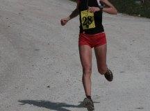 150403-trail-tejas-dobra-cesar-014