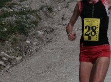 150403-trail-tejas-dobra-cesar-015