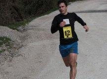 150403-trail-tejas-dobra-cesar-016