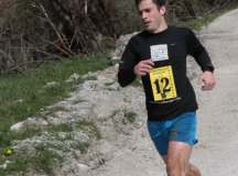 150403-trail-tejas-dobra-cesar-017