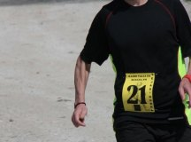 150403-trail-tejas-dobra-cesar-021