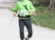 150403-trail-tejas-dobra-cesar-022