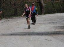 150403-trail-tejas-dobra-cesar-023