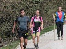 150403-trail-tejas-dobra-cesar-025