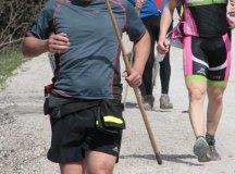 150403-trail-tejas-dobra-cesar-026