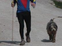 150403-trail-tejas-dobra-cesar-028