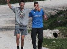 150403-trail-tejas-dobra-cesar-2-002