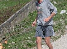 150403-trail-tejas-dobra-cesar-2-005