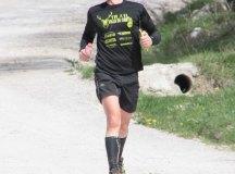 150403-trail-tejas-dobra-cesar-2-006