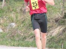 150403-trail-tejas-dobra-cesar-2-009