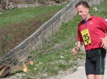 150403-trail-tejas-dobra-cesar-2-010