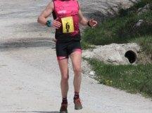 150403-trail-tejas-dobra-cesar-2-011