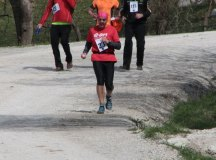 150403-trail-tejas-dobra-cesar-2-013