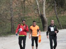 150403-trail-tejas-dobra-cesar-2-014