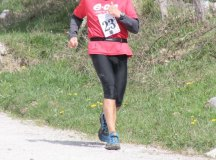 150403-trail-tejas-dobra-cesar-2-015