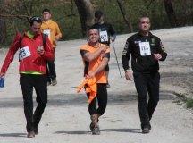 150403-trail-tejas-dobra-cesar-2-016